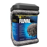 Fluval Zeo-Carb - 1,200 g (42.32 oz)