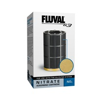 Fluval G3 Nitrate Cartridge
