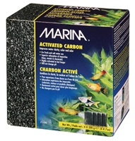 Marina Activated Carbon - 800 g (1.8 lb)