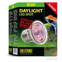 Exo Terra Daylight LED Spot NANO - 5 W