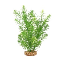 Fluval Aqualife Plant Scapes Green Myriophyllum - 25.5 cm (10 in)