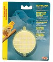 Living World Nesting Disc