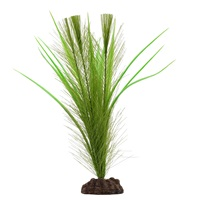 Fluval Aqualife Plant Scapes Green Parrot's Feather/ Vallisneria Plant Mix - 30.5 cm (12 in)