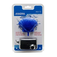 Marina Mini Aeration Kit