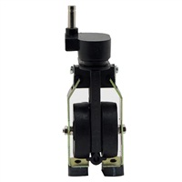Laguna Areation Pump Complete Repair Kit