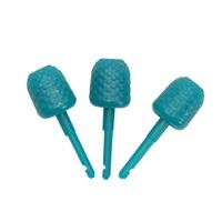 Catit Replacement Gum Stimulators - 3 pack