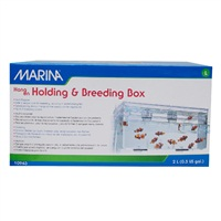 Marina Hang On Holding & Breeding Box - Large