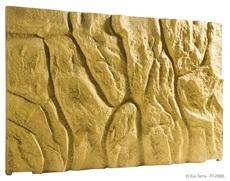 """Exo Terra Rock Terrarium Backgrounds - 90 x 60 cm (36"""" x 24"""")"""