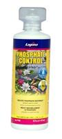 Laguna Phosphate Control - 473 mL (16 fl oz)