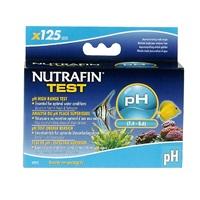 Nutrafin pH High Range Test (7.4 - 8.6)