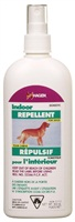 Hagen Non-Aerosol Dog Indoor Repellent - 300 ml (10 oz)