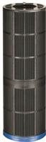 Fluval G6 Chemical Cartridge