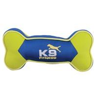 K9 Fitness by Zeus Tough Nylon Bone - 20.3 cm (8 in)