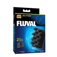 Fluval Bio-Foam - 2 pack