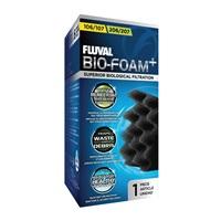 Fluval 106/206 and 107/207 Bio-Foam+