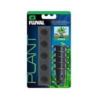Fluval Easy Planting Basket - 5 pack