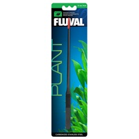 Fluval Straight Forceps - 27 cm (10.6 in)