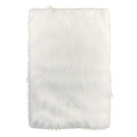 Catit Vesper V-Furry - 33.5 x 53 cm