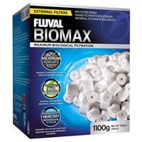 Fluval BIOMAX - 1,100 g (38.80 oz)