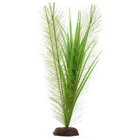Fluval Aqualife Plant Scapes Green Parrot's Feather/ Vallisneria Plant Mix - 40.5 cm (16 in)
