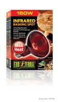 Exo Terra Infrared Basking Spot - R30 / 150 W