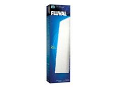 "Fluval ""U4"" Foam Pad - 2 pack"