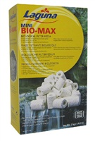 Laguna Biological Bio-Max - 350 g (12.3 oz)