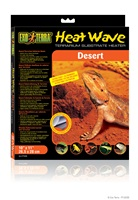 ExoTerra Heatwave Substrate Heater