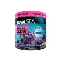 Fluval Sea Total Clear - 175 g (6.1 oz)