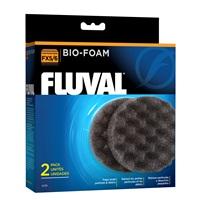 Fluval FX5/6 Bio-Foam - 2 pack