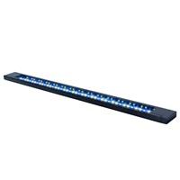 Fluval Flex Aquasky Bluetooth LED - 21 W - 75 cm (29.5 in)