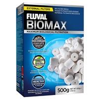 Fluval BIOMAX - 500 g (17.63 oz)