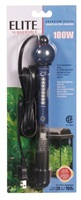 Elite Submersible Heater, 100W