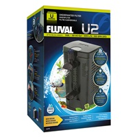 Fluval U2 Underwater Filter - 110 L (30 US Gal)