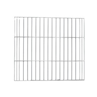 Side Wire Grill for Vision model L11 & L12