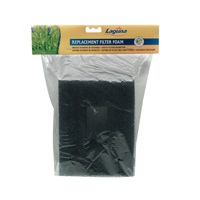 Laguna Replacement Filter for Starter Kit for Container Garden
