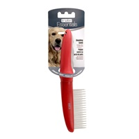 Le Salon Essentials Dog Shedding Comb