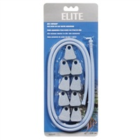 "Elite Air Curtain - 120 cm (47"")"