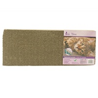 Cat Love Scratcher Incline with Catnip Replacement