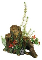Marina Deco-Wood Ornament - Large