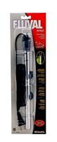 "FLUVAL  ""M"" 150 watt Submersible Heater, 150 L (45 US Gal)"