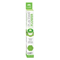 Catit Flower Placemat Medium - Green