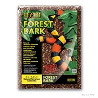 Exo Terra Forest Bark Terrarium Substrate - 8.8 L (8 qt)
