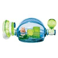 Plastic---Hybrid