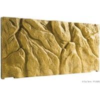 """Exo Terra Rock Terrarium Backgrounds - 90 x 45 cm (36"""" x 18"""")"""