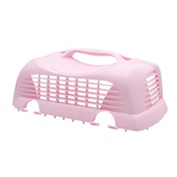 Catit Replacement Top Hatch Right Door - Pink