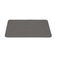 Catit Litter Mat - Large - 60 x 90 cm (23.5 x 35.5 in)