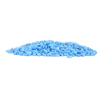 Marina Betta Gravel - Surf - 500 g (1.1 lb)