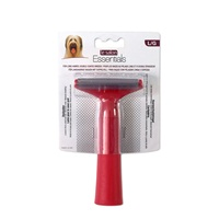 Le Salon Essentials Dog Deshedder - Large