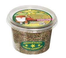 Catit Catnip Garden Catnip - 43 g (1.5 oz)